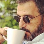 Fatih Portakal Hürriyet tepki