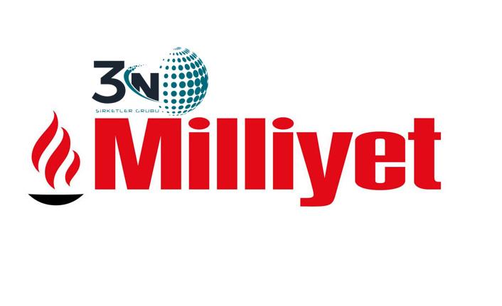 TV100'ün sahibi Milliyet'i satın alıyor!