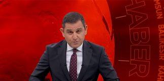 2 Aralık gününün reytinglerinde hangi dizi, hangi haber programı