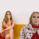 Yasmin Erbil'in Seksi Paylaşımına İlk Yorum Annesinden Geldi